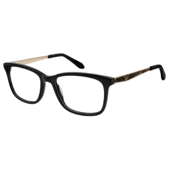 Real Tree G323 Eyeglasses