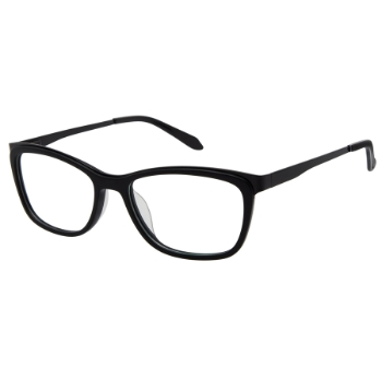 Real Tree G324 Eyeglasses