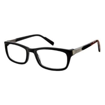 Real Tree R433 Eyeglasses