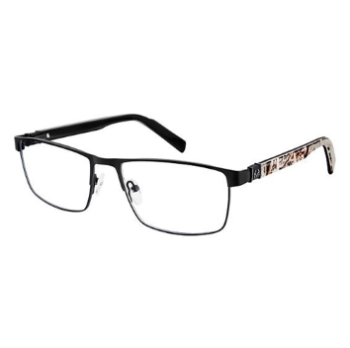 Real Tree R434 Eyeglasses