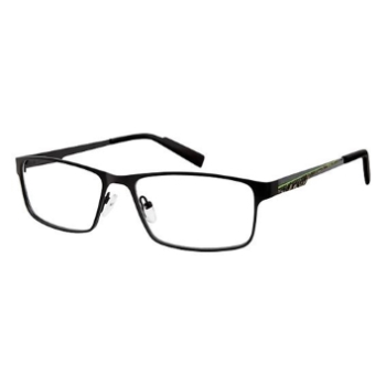 Real Tree R435 Eyeglasses