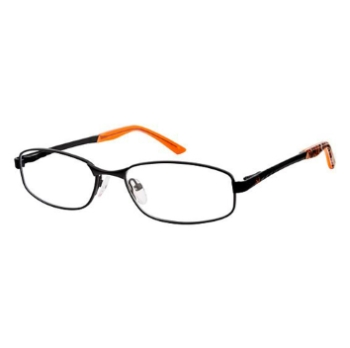Real Tree R436 Eyeglasses