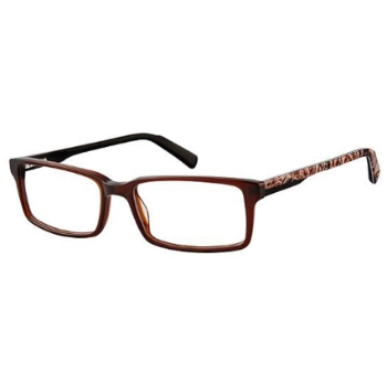 Real Tree R438 Eyeglasses