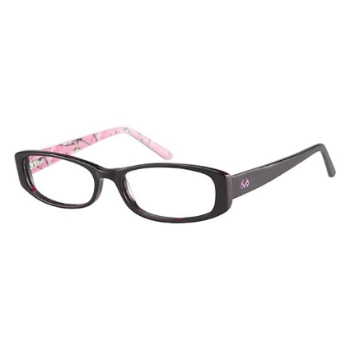 Real Tree R488 W Eyeglasses
