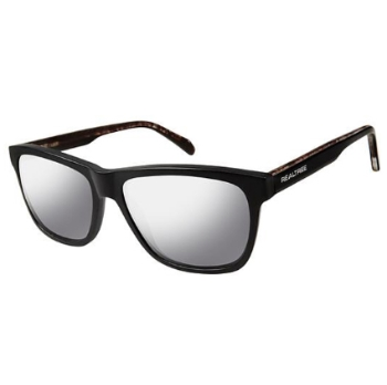 Real Tree R580 Sunglasses