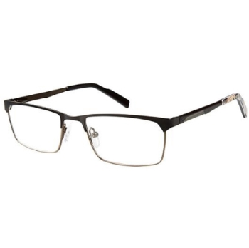 Real Tree R701 Eyeglasses