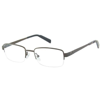 Real Tree R702 Eyeglasses