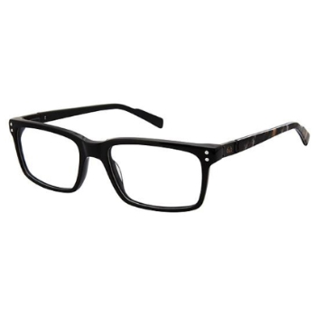 Real Tree R704 Eyeglasses