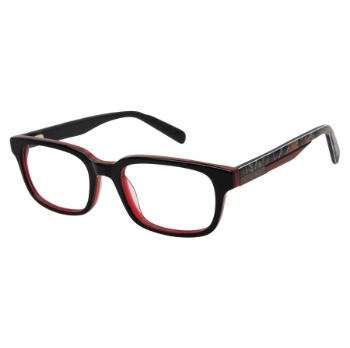 Real Tree R707 Eyeglasses