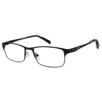 Real Tree R708 Eyeglasses