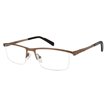 Real Tree R712 Eyeglasses