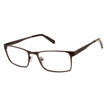Real Tree R713 Eyeglasses