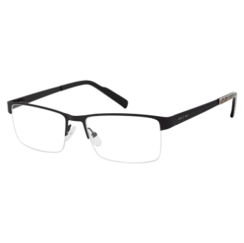 Real Tree R719 Eyeglasses