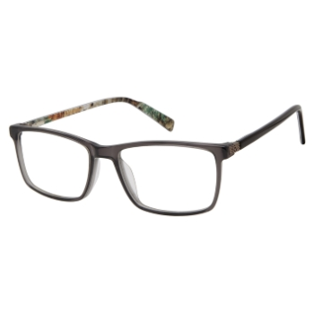 Real Tree R725 Eyeglasses
