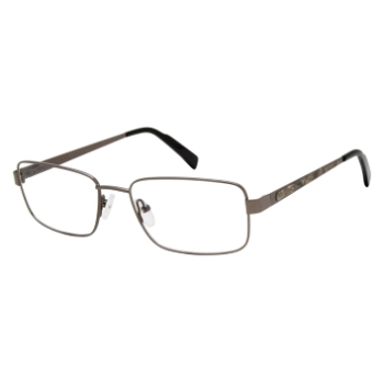 Real Tree R728 Eyeglasses