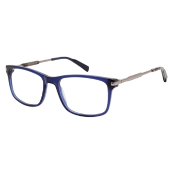 Real Tree R729 Eyeglasses