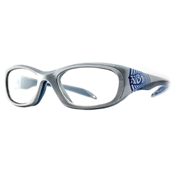 F8 by Liberty Sport Bullseye Ripple Eyeglasses