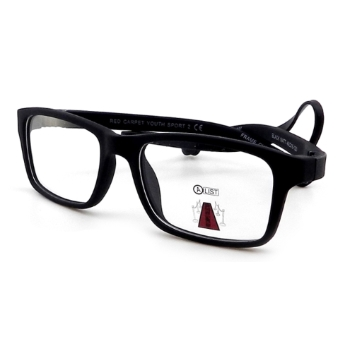 A-List Red Carpet Youth Sport 2 Eyeglasses