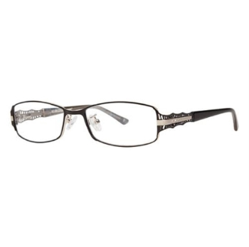 Red Lotus Red Lotus 210M Eyeglasses