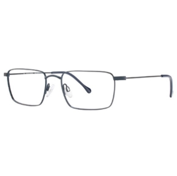 Red Rose Edmundo Eyeglasses