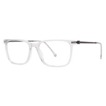 Red Rose Forli Eyeglasses