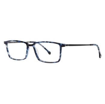 Red Rose Palermo Eyeglasses