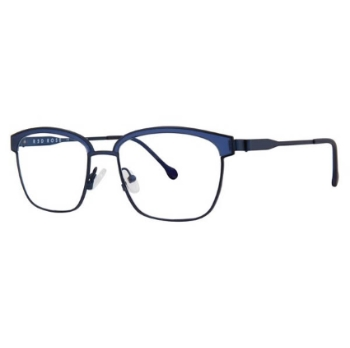 Red Rose Sondrio Eyeglasses