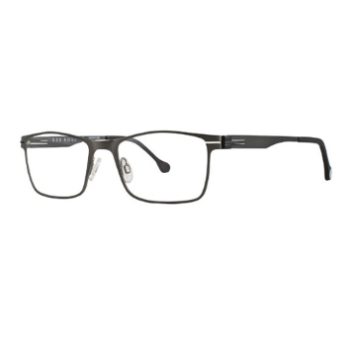 Red Rose Trento Eyeglasses