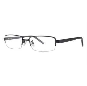 Red Tiger Red Tiger 505M Eyeglasses