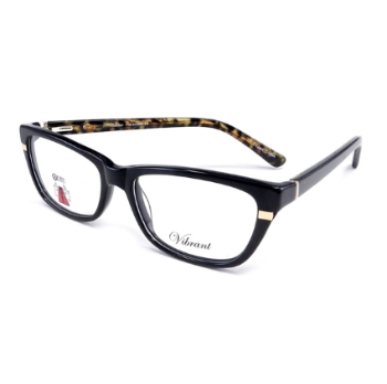 A-List Red Carpet Vibrant 6 Eyeglasses