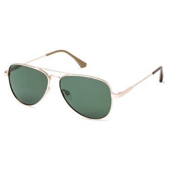 Redele Jake Sunglasses