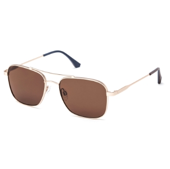 Redele Julian Sunglasses