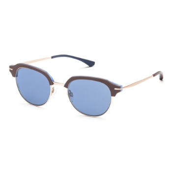 Redele Madison Sunglasses