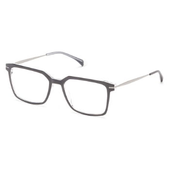Redele North Eyeglasses