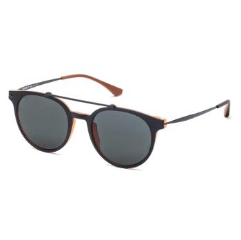 e42b843c3a660 Mens 150mm Temples Sunglasses