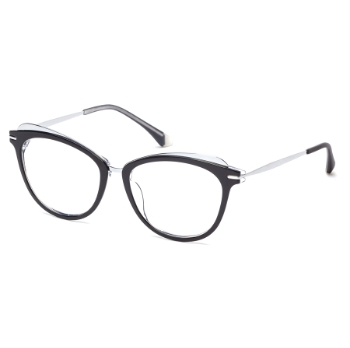 Redele Superba Eyeglasses