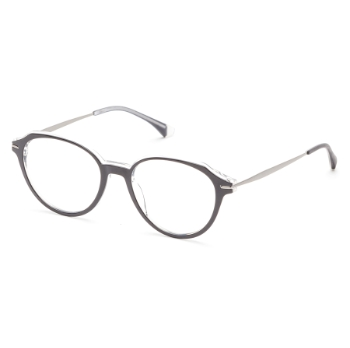 Redele Tom Eyeglasses