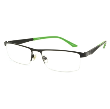 dbce6c6a3d0a Reebok Eyeglasses | Highest Price | 41 result(s) | FREE Shipping ...