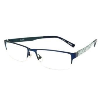63b44d834a Reebok R1016 Eyeglasses