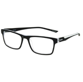 7a8b1fb4b3 Reebok R3018 Eyeglasses