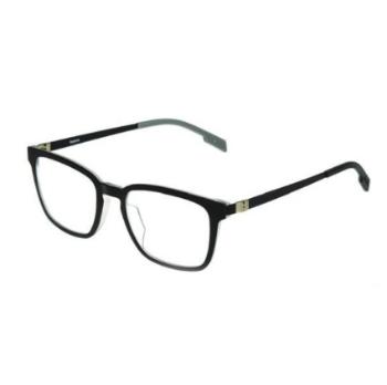 00a2aaf757 Reebok R9003 Eyeglasses