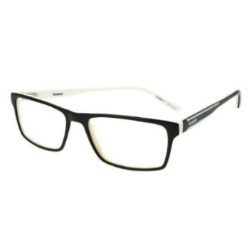 5616a354eaa7 Plastic Reebok Eyeglasses | 15 result(s) | Discount Designer Eyewear