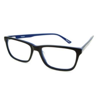 3a2ef9f71e Reebok Eyeglasses