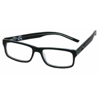 0205ee02dd Reebok R3002 Eyeglasses