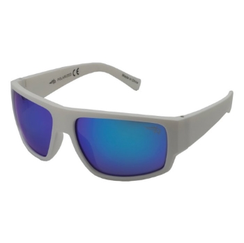 Reel Life RLS-Captiva Sunglasses