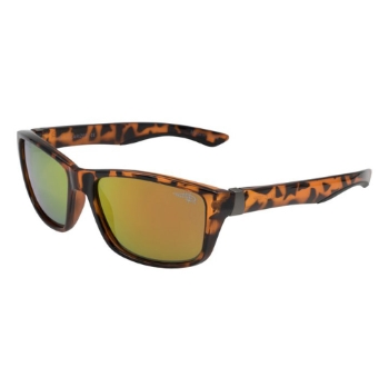 Reel Life RLS-Sanibel Sunglasses