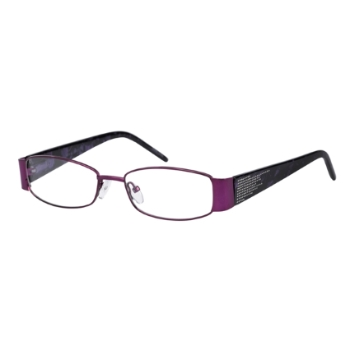 Reflections R748 Eyeglasses