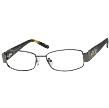 Reflections R751 Eyeglasses