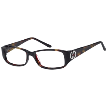 Reflections R753 Eyeglasses