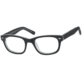 Reflections R754 Eyeglasses